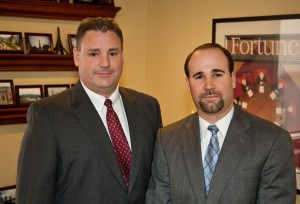 Fiore and Bareber PA DUI Defense Lawyers pic