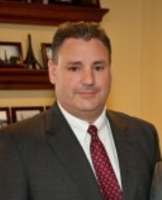 Montgomery County DUI Attorney