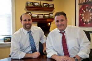 Fiore and Bareber PA DUI Defense Attorneys pic